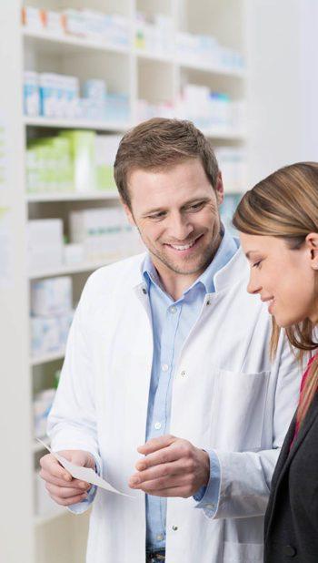 client-pharmacie-vertical