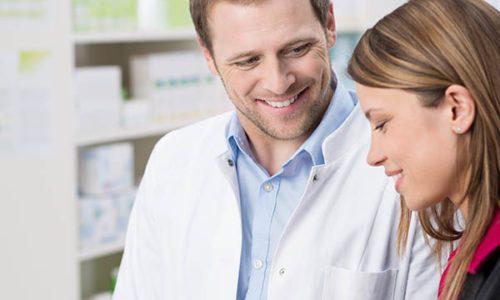 client-pharmacie-horizontal