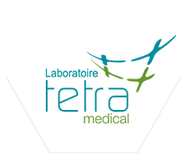 logo tetra medical